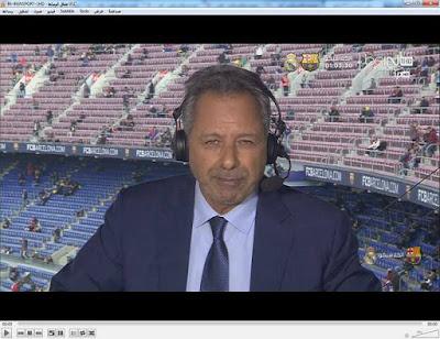 ** UEFA Champions League Draw **