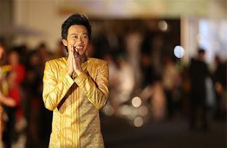 Danh hài Hoài Linh bị ung thư - Sự thật được hé mở.