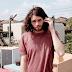Single Review: Laucan — 'Symptom'