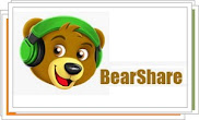 BearShare 12.0.0.134249 Download