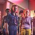 Stranger Things 4° temporada terá quantos capítulos?