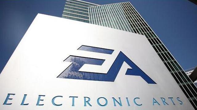 Electronic Arts pierde el 45 % de su valor y va el caída libre...
