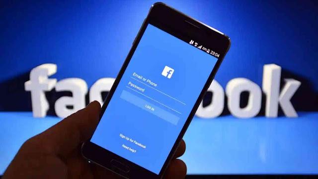 Cara Mematikan Autentikasi 2 Faktor Facebook Tanpa Nomor HP Terbaru