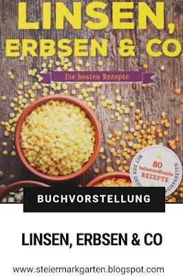 Buchvorstellung-Linsen-Erbsen-Co-Pin-Steiermarkgarten