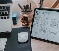 Pengertian UI dan UX Designer, Komponen, Tugas, Tanggung Jawab, dan Skillnya