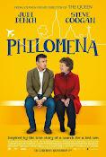 Philomena (2013) ()