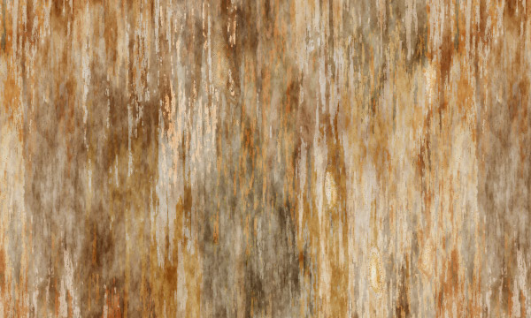 Free Split Wood Patterns For Photoshop And Elements DesignEasy Classy Wood Pattern Photoshop