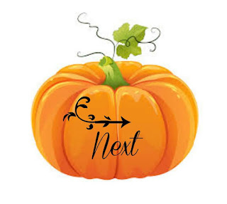 https://memoryinkers.blogspot.com/2018/05/paper-pumpkin-pop-up-blog-hop-you-are.html