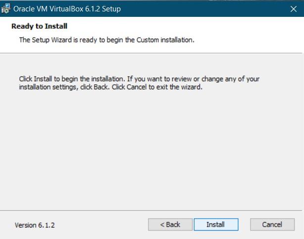 How_to_Install_Virtual_Box_in_Hindi