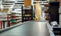 Έρχεται το τέλος των ταμείων στα σούπερ μάρκετ (βιντεο)