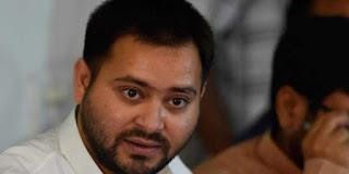 tejaswi-demand-mangal-pandey-resignation