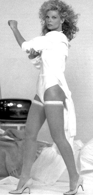 Feet Erotica Cathy Moriarty  naked (51 photo), Facebook, braless