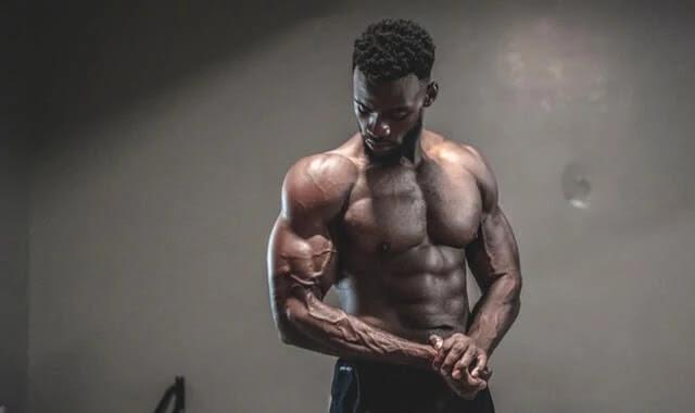 كيف تظهر عضلات بطنك | كل اسرار عضلات البطن مقال شامل