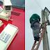 Prefeitura instala Câmeras de Segurança na Vila São Vicente