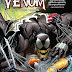 Venom – Land Before Crime | Comics