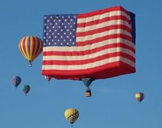 America%2BIndependence%2BDay%2BImages%2B%252811%2529