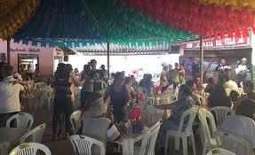 Amde anuncia trio Forró Campina para agitar o primeiro sábado de junho na Vila do Artesão