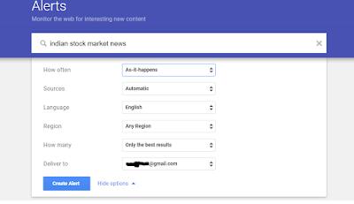 गूगल पर सर्च कैसे करे