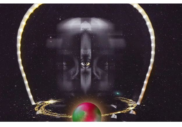 DOWNLOAD MP3: M.I Abaga – The Warrior Ft. Kauna