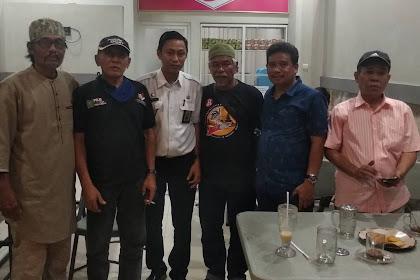RW Baru Kelurahan Biring Romang Makassar Terbentuk