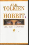 Hobbit. Czyli tam i z powrotem - J.R.R. Tolkien