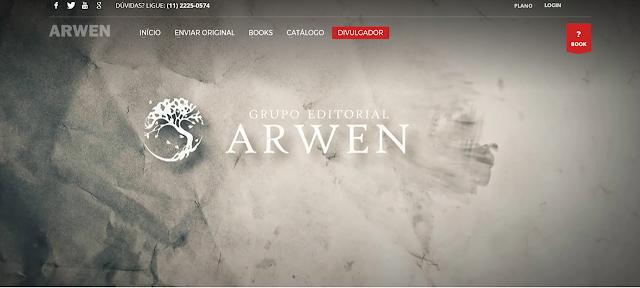 http://www.grupoarwen.com.br/