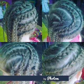 warkoczyki-na-całej-głowie-warkocze-fryzury-fryzurymarzeny