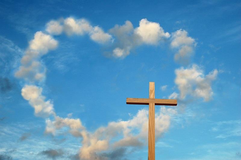 A Medida do Amor Cristão