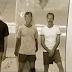 La Primera Ola Del Surf Gallego