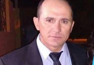 Ex-vereador é assassinado nesta sexta entre Jaçanã e Nova Floresta