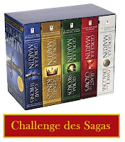 http://thebooksofmanon.blogspot.fr/2018/01/challenge-challenge-des-sagas-2018_31.html