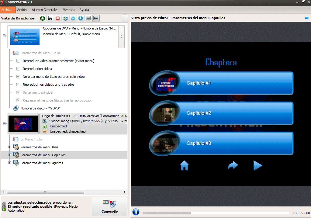 Converter x to dvd 5 serial keyboard case