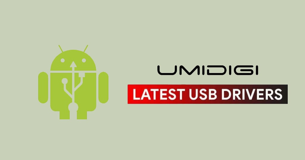 mtk usb driver download,download,drivers,umidigi,invens a3 flash file with tools & driver download,invens maxtop 1 flash file with tools & driver download,android usb driver,usb driver,umi driver,unlimited download,umidigi x,vmax v30 firmware download,adb shell download,usb drivers,umidigi a5 pro review,umi android driver,vcom drivers,daily 6 to 7 gb download,umidigi a5 pro,umidigi a5 pro android 10,oem usb drivers,mtk usb drivers,umi usb driver,android driver,umidigi a5 pro google camera