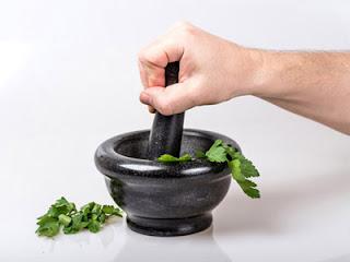 Obat herbal jamu