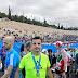 37ος Μαραθώνιος Αθήνας o Αυθεντικός αποτελέσματα