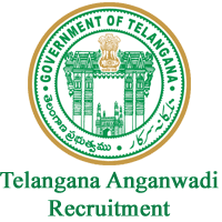 Telangana Jangaon Anganwadi Teachers (AWT) Mini AWT Anganwadi Helpers (AWH) Recruitment Apply Online @wdcw.tg.nic.in /2020/07/Telangana-Jangaon-Anganwadi-Teachers-and-Helpers-Recruitment-Apply-Online-wdcw.tg.nic.in.html