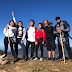 Nadine Lustre, James Reid fans overjoyed on the latest photos together at Mt. Ulap amid breakup issue