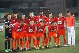 مشاهدة مباراة نهضة بركان والفتح الرباطي بث مباشر بتاريخ 12  / مارس/ 2020 الدوري المغربي