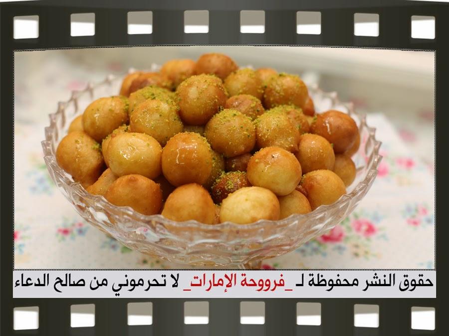 http://1.bp.blogspot.com/-fAQEsLOmTsY/VIMUunDc95I/AAAAAAAADSU/68uV4F3cjsY/s1600/13.jpg