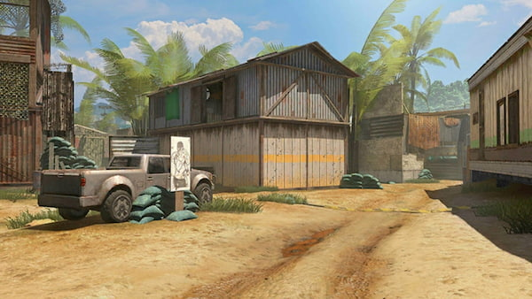 تحميل كول اوف ديوتي موبايل وشرح التثبيت | Call of Duty Mobile
