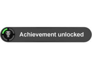 Achievement-Points-XBLA-Xbox.jpg