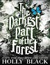 [PDF] The Darkest Part of the Forest By Holly Black