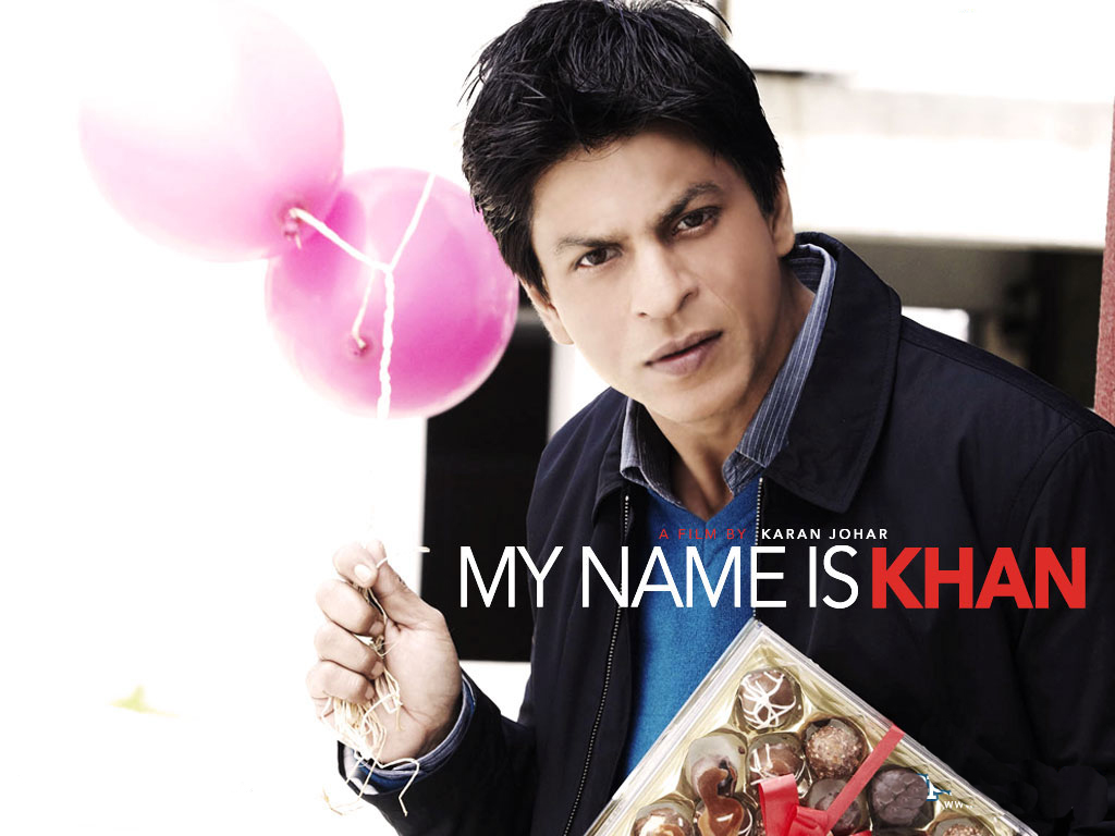 Srk Hd Wallpapers 4k: Download Free HD Wallpapers Of Shahrukh Khan