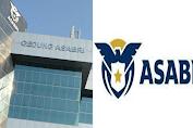 Manajemen Asabri Buka Suara, Terkait Dugaan Korupsi Rp 10 T