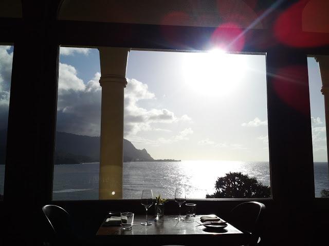 medleybyoanasinga.com-personal-blog-hawaii-vacation-kauai-island-st-regis-princeville-resort-12