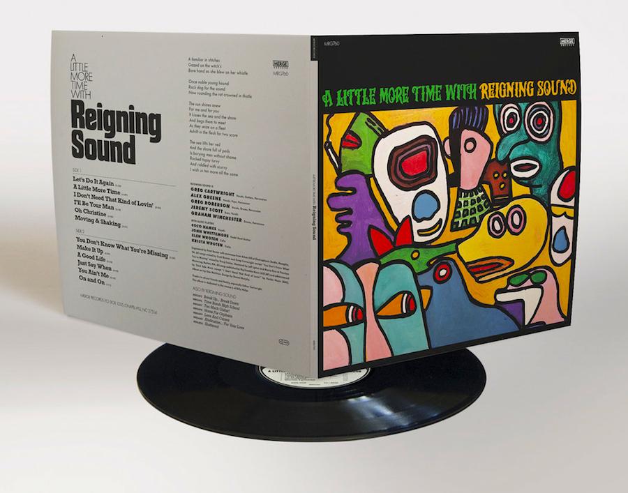 Postea el último vinilo que hayas comprado - Página 10 ReigningSound-LP-PNG
