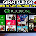 EMULADOR INCRIVEL DE XBOX ONE/XBOX - MOBILE