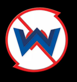 Wps-wpa-tester-Apk-v3-8-0-1-Free-Download(latest)-for-Android