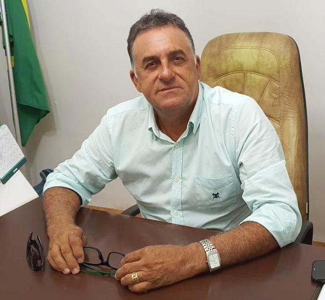 Prefeitura de Angicos contrata com dispensa de licitação escritório de advocacia por R$ 120 mil