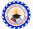 NIT-Manipur-Logo